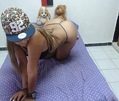 Webcam de valeria_tierna_